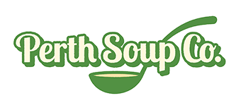 Perth Soup Company